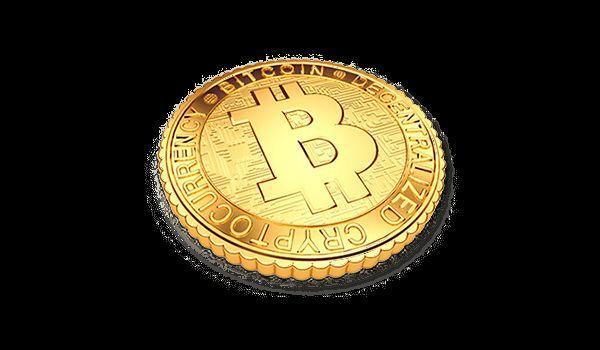 Купить биткоин и получить накопительную скидку онлайн: bitcoin.in.ua