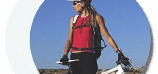 Джеки Фэй — первая женщина, преодолевшая самое сложное спортивное испытание в мире