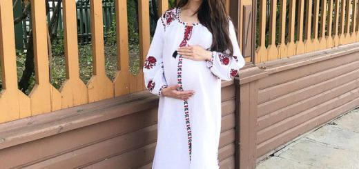 Телеведущая Светлана Абрамова показала новорожденную дочку