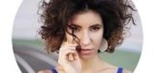 Как убрать «ушки» и целлюлит рассказывает нутрициолог София Рожко