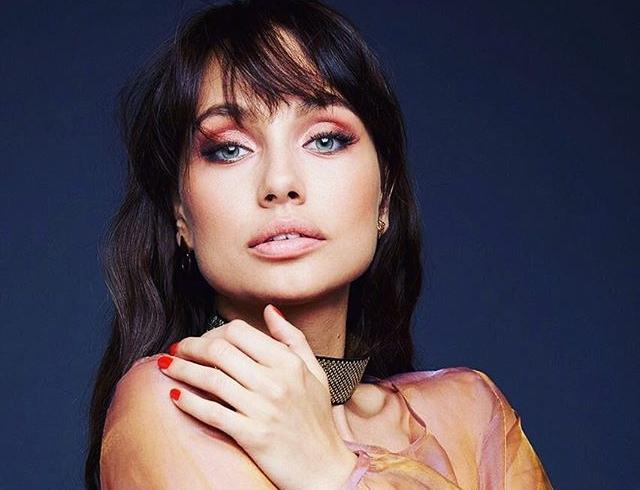 Таня Воржева поделилась секретами тайм-менеджмента