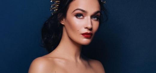 """Алена Водонаева прокомментировала конфликт ведущих """"Давай поженимся"""""""