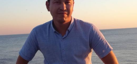 Звезда КВН трагически погиб в родном городе