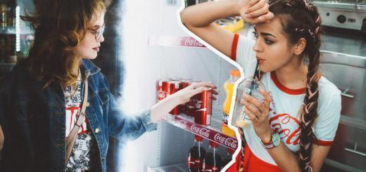 9 способов справиться со вздутием живота