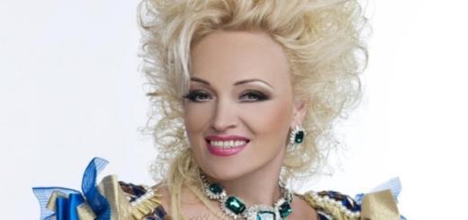 """""""Старушку создали из красивой женщины"""": 59-летнюю Надежду Кадышеву не узнать (ФОТО)"""