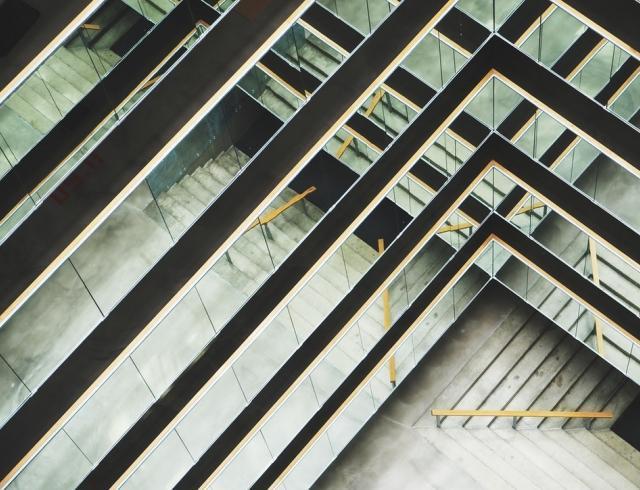 Всемирный день архитектуры 2018: лучшие места в Украине