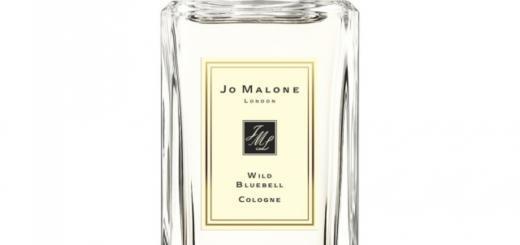 Запах женщины: Меган Маркл назвала свои любимые духи