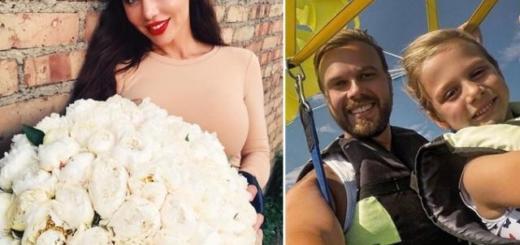 Бабушка Максима Чернявского рассказала, почему внук решил отсудить дочь у Анны Седоковой