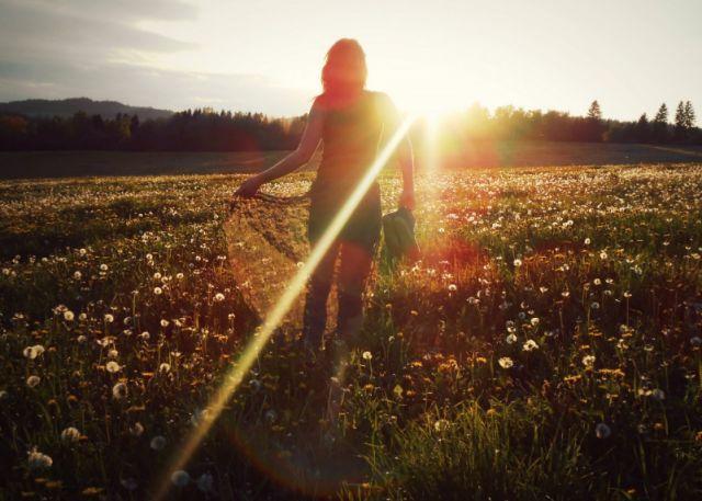 Что делать при нерегулярном менструальном цикле и каковы его причины