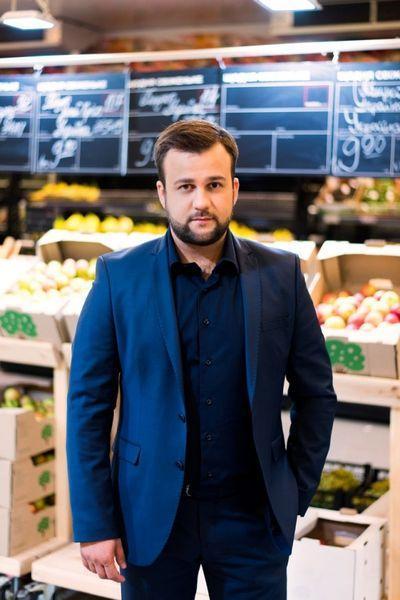 Как выбирать молочные продукты летом: полезные советы фуд-эксперта Алексея Душки