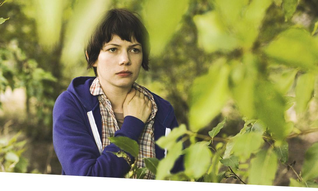 8 фильмов с духом феминизма