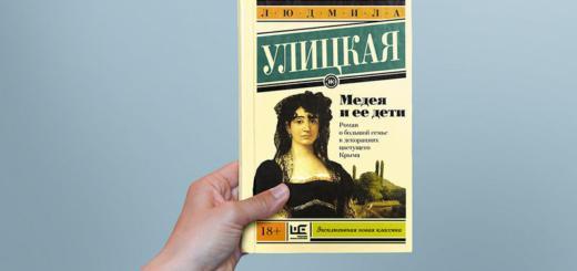 6 книг для женщин, написанных женщинами