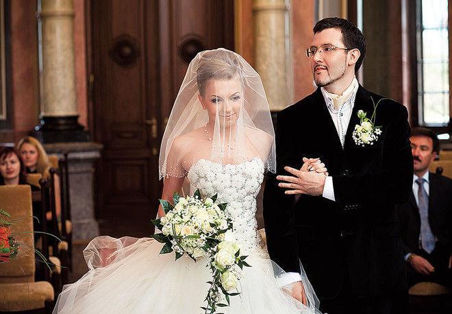 Звезда шоу «Голос»: свекровь убедила мужа, что ребенок не от него