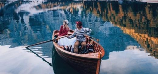 Гороскоп на 11 августа 2018: блаженна жизнь пока живешь без дум