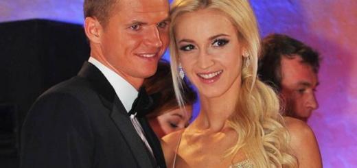 Нежданно-негаданно: Ольга Бузова и Дмитрий Тарасов встретились в ресторане