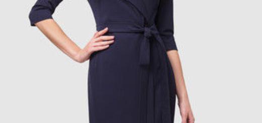 Меган Маркл выгуляла идеальное платье на любой случай жизни