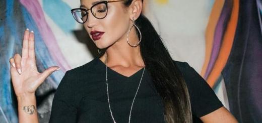 Бизнес-стратег: Ольга Бузова судится с караоке-барами
