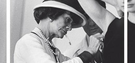 Коко Шанель: Свобода – это всегда стильно. Как любовь к мужчинам помогла освободить женщин
