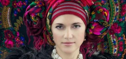 День памяти Марии Магдалины: что нужно знать про эту дату церковного календаря