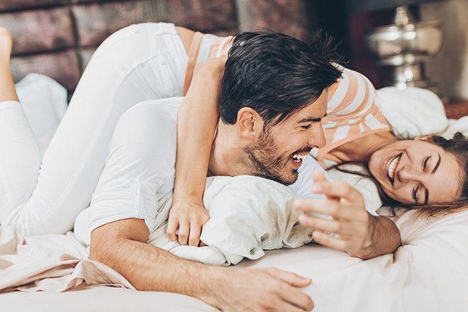 Нумеролог рассказала, в каком году рождаются лучшие мужья