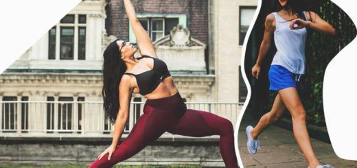 8 способов мотивировать себя на утренние тренировки