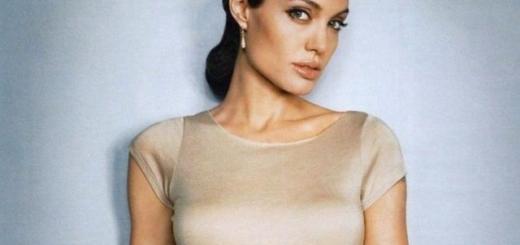 Анджелина Джоли наняла известного имиджмейкера для восстановления репутации