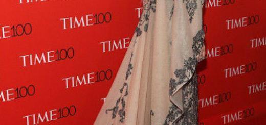 Певица Кеша похвасталась бесформенной попой в вязаных трусах