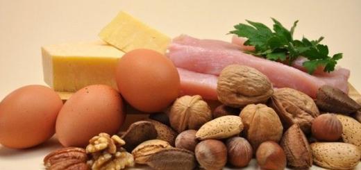 Медики рассказали, почему диета Кардашьян опасна