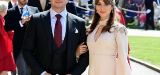 """Слухи подтвердились: первые фото глубоко беременной звезды """"Милых обманщиц"""" Тройэн Беллисарио"""