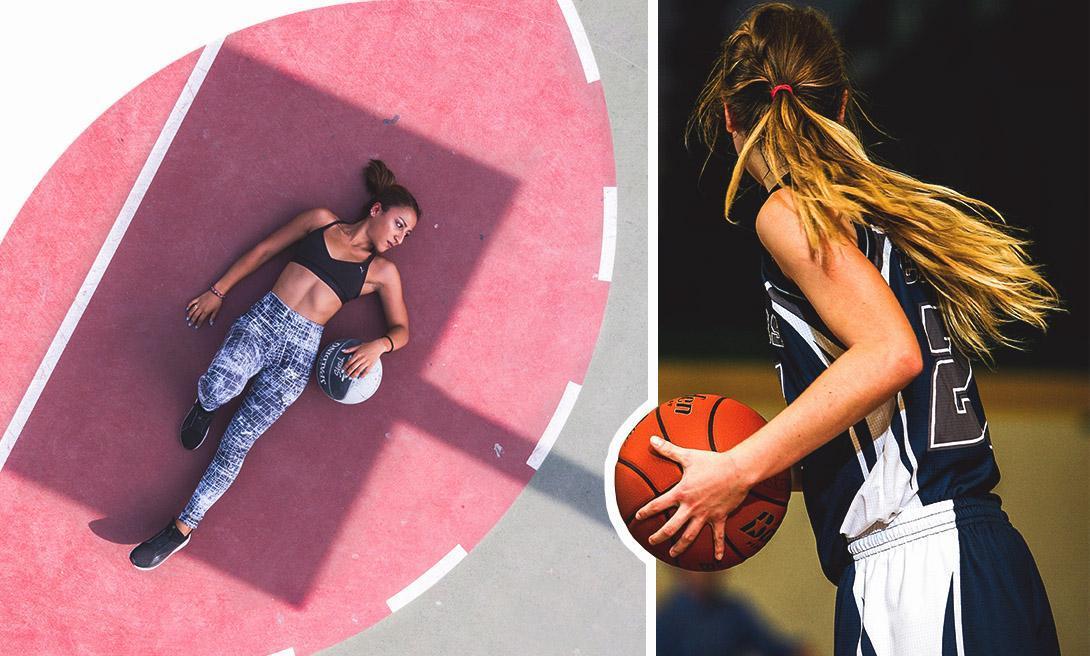 Как гендерная революция влияет на спорт