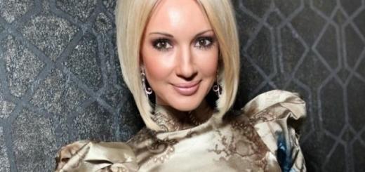СМИ: известно, как Лера Кудрявцева назвала дочь
