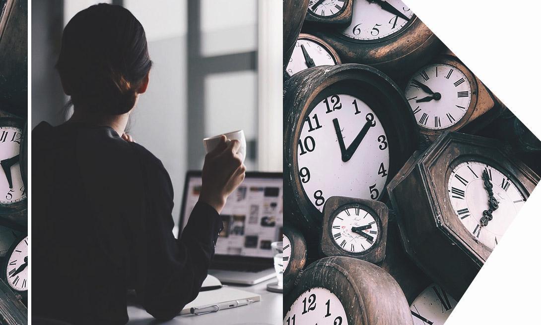 7 способов облегчить себе жизнь по утрам, если ты сова