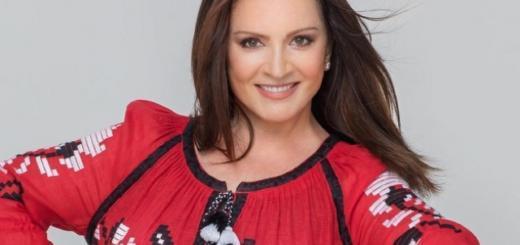София Ротару в реанимации: известен диагноз певицы