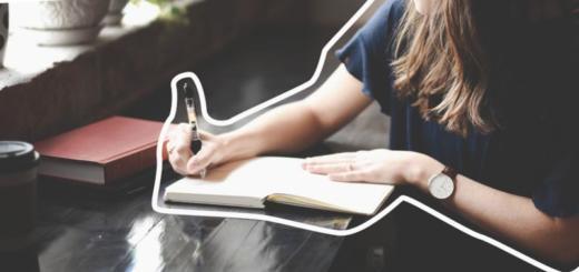 9 навыков, чтобы найти хорошую работу в XXI веке