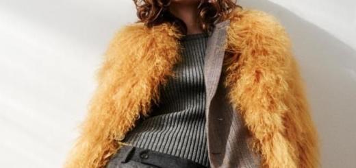 Лондонская Неделя моды впервые откажется от меха