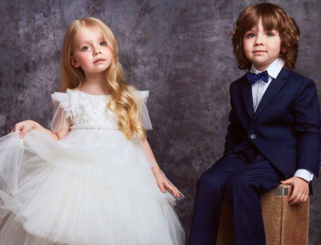 Детям Пугачевой и Галкина исполняется 5 лет!