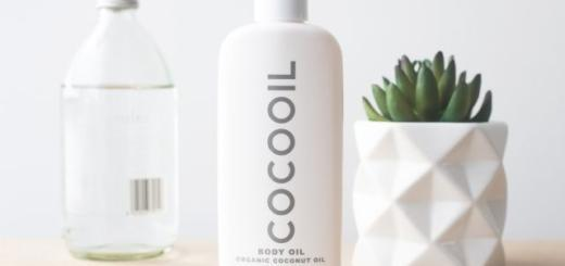 Кокосовое масло: как использовать и на что обратить внимание