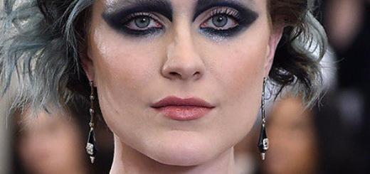 Хейли Болдуин изуродовала себя макияжем