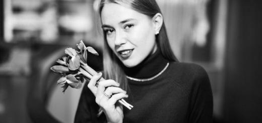 Не пропусти! Обзор осенней коллекции макияжа в прямом эфире