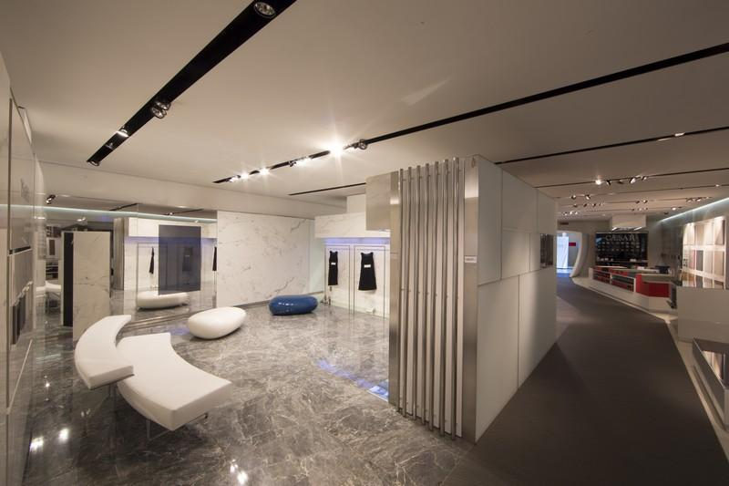 В чем основы дизайна интерьера?