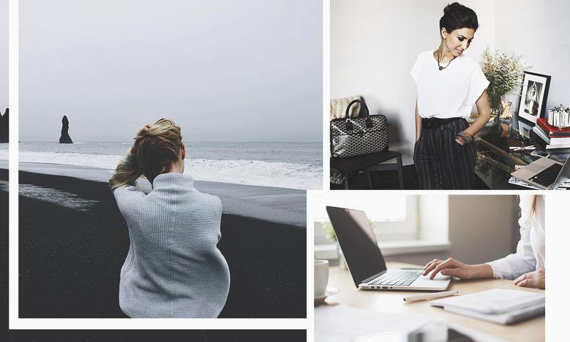 Work-life balance: как европейцы находят баланс между работой и личной жизнью