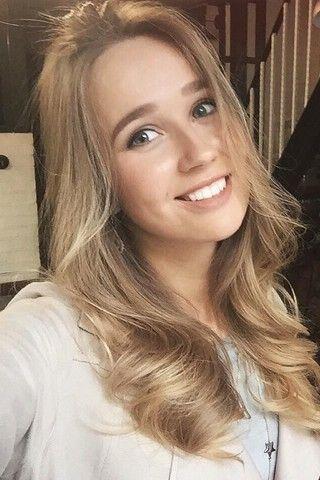 Клава Кока: перекрасила волосы и уехала в тур