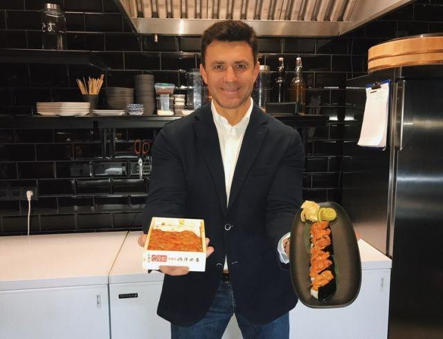 5 модных и интересных блюд, которые стоит попробовать: советы Николая Тищенко (ЭКСКЛЮЗИВ)