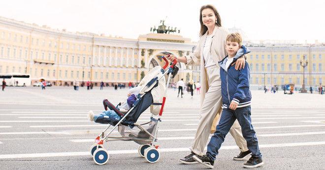 Ольга Павловец: «Не чувствую отчаянного желания выйти замуж»