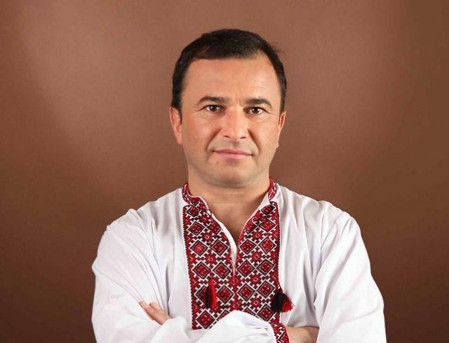 У сына Виктора Павлика обнаружили рак: певец просит поддержки и помощи