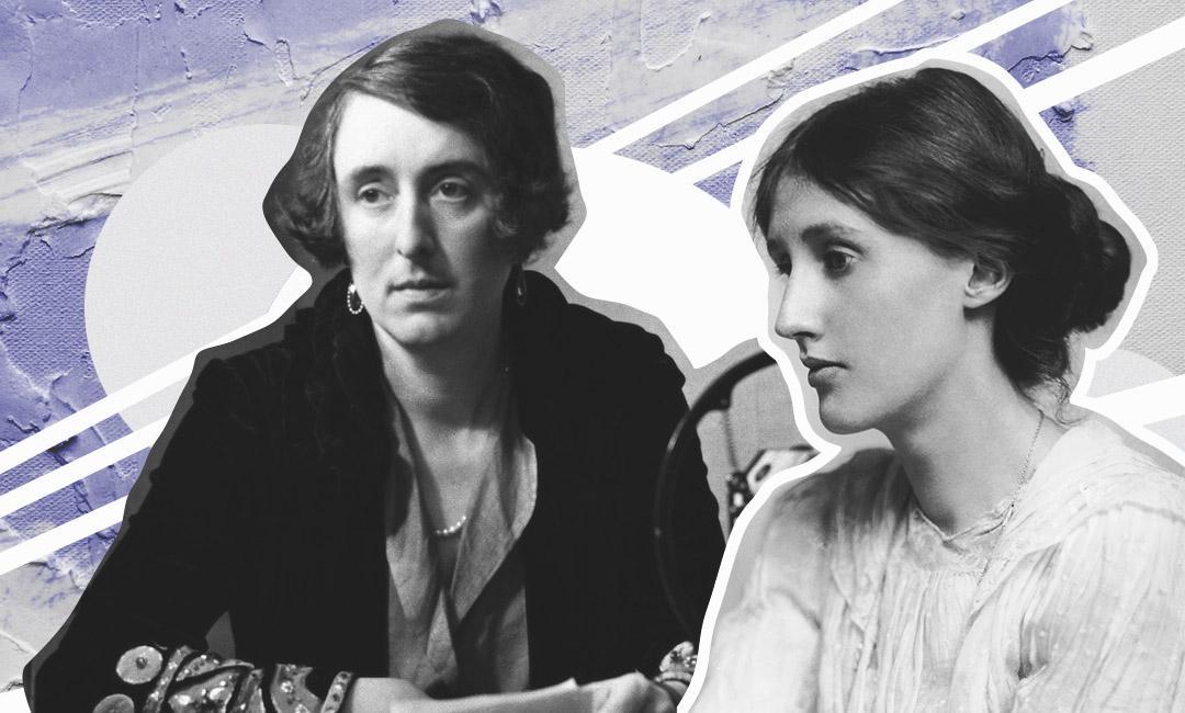 5 пар художников, которые определили искусство XX века