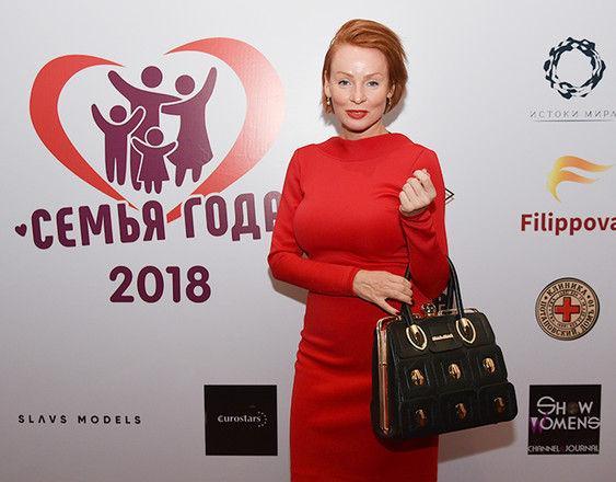 Водонаева, Терешина, Стоцкая и другие звезды о секретах семейного счастья