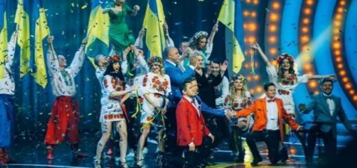 """В тур с """"Дизель Студио"""" отправляются актеры из команды КВН """"Уездный город"""""""