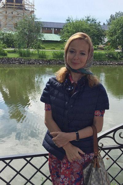 Метод Елены Захаровой: как пережить горе и стать счастливой