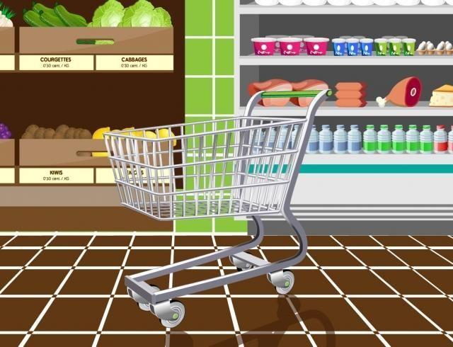 """""""Правила жизни"""": права потребителей в супермаркетах"""